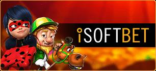 Isoftbet